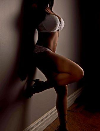 Massage erotique lanaudiere